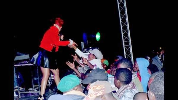 jogoomtund.blogspot.com