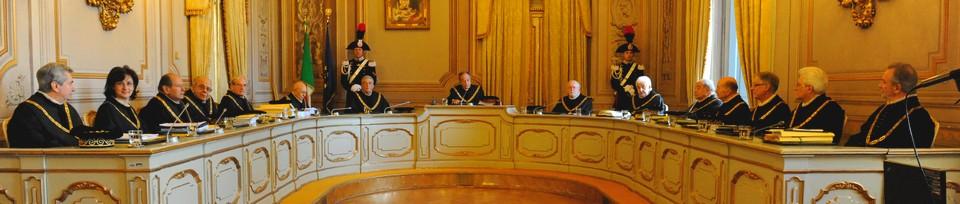 Note di grondacci la legge ligure sulla vas dei piani for Piani di aggiunta di suite in legge