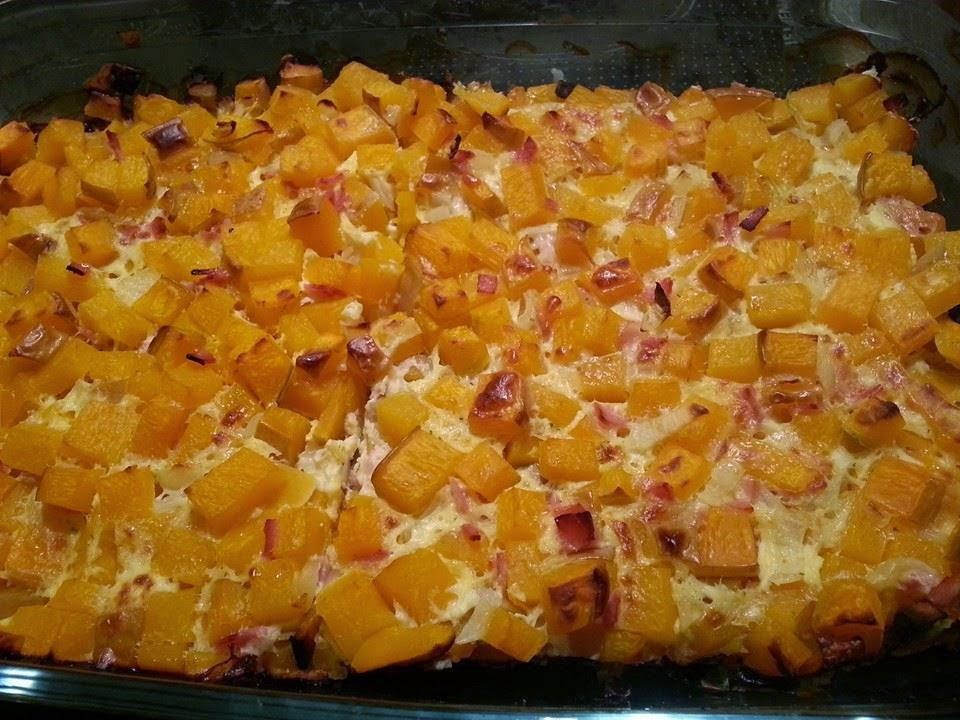 Lecker und kalorienarm kochen for Kochen kalorienarm