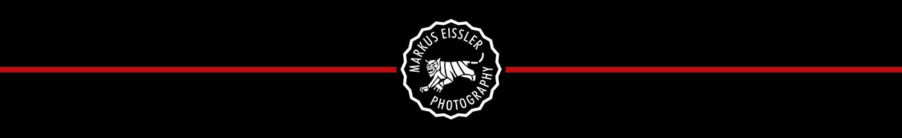 MARKUS EISSLER PHOTOGRAPHY