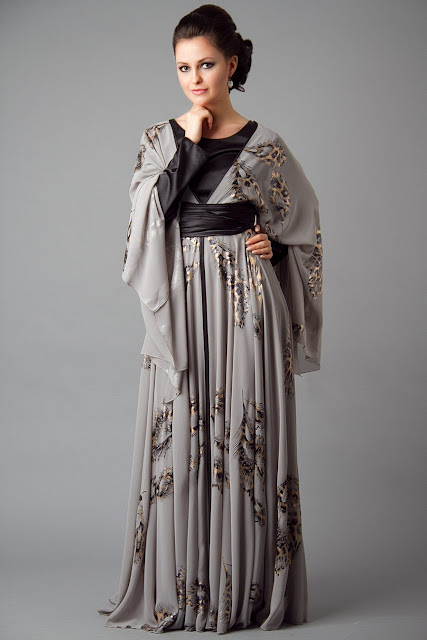 Abayas-in-dubai