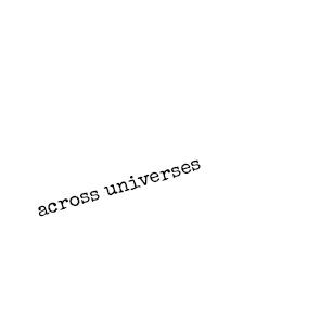 across universes