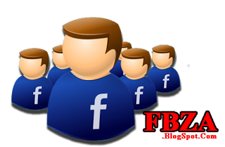 Get More Fans for your Facebook Page