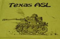 ASL is bigger in Texas!