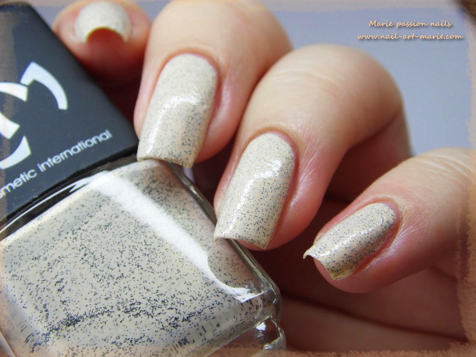 LM Cosmetic Giallo3