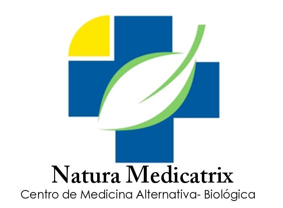 Centro de Medicina Alternativa-Biológica