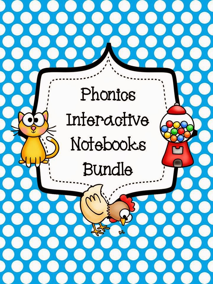 http://www.teacherspayteachers.com/Product/Interactive-Notebooks-Phonics-Bundle-1212784