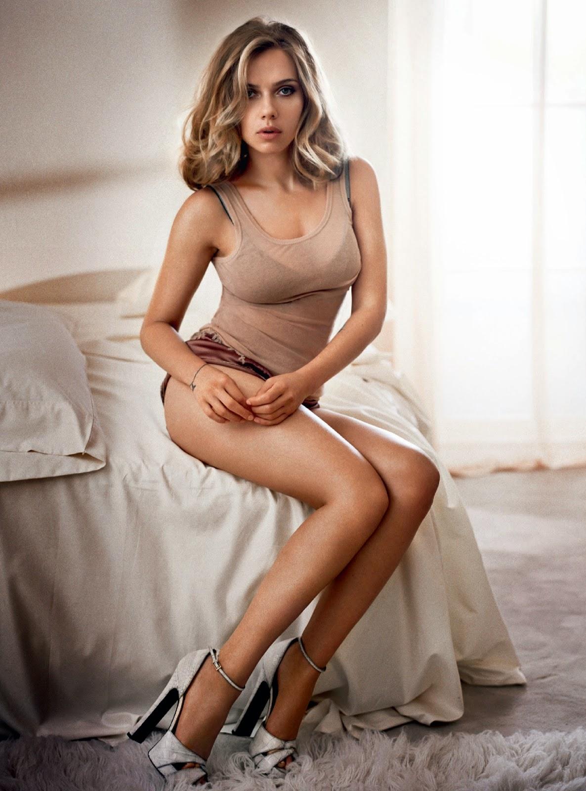 Carmen Caliente Nude Photos 46