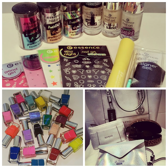 lanes-lacquers-holiday-buys