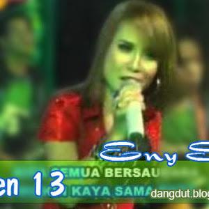 Eny Sagita - Ngamen 13