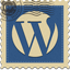 anitanet2010.wordpress