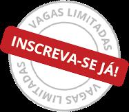 VAGAS LIMITADAS