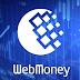 Hướng dẫn cơ bản khi sử dụng WebMoney