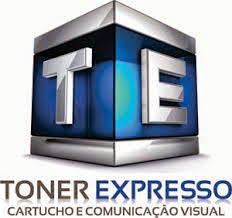 TONER EXPRESSO