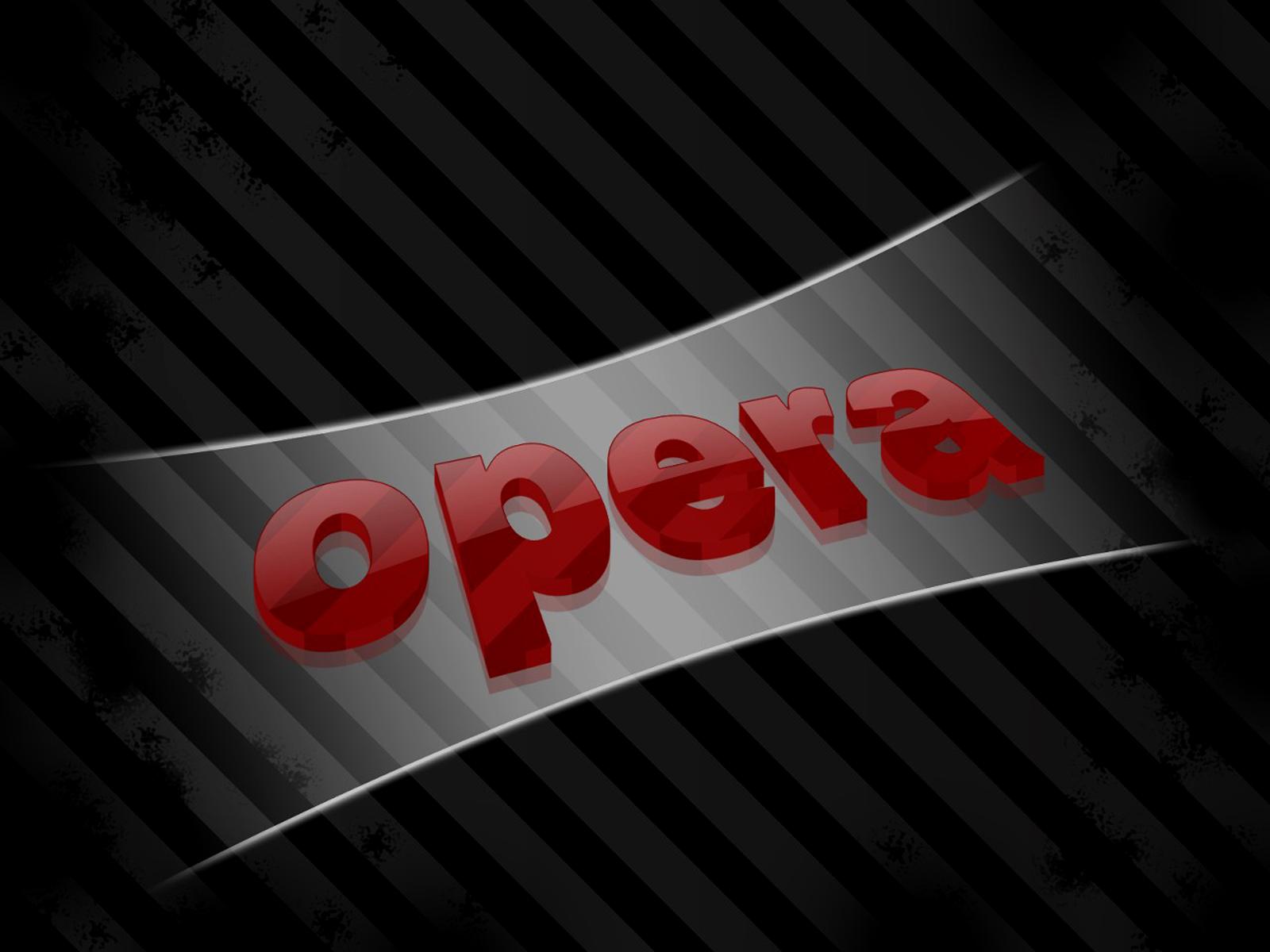 http://1.bp.blogspot.com/-4Z_YxvMGvtw/Tm-2YVSCPJI/AAAAAAAAC_c/Nm-4BzVJtLg/s1600/Opera_HD_Logo_Dark_Wallpaper_Vvallpaper.Net.jpg