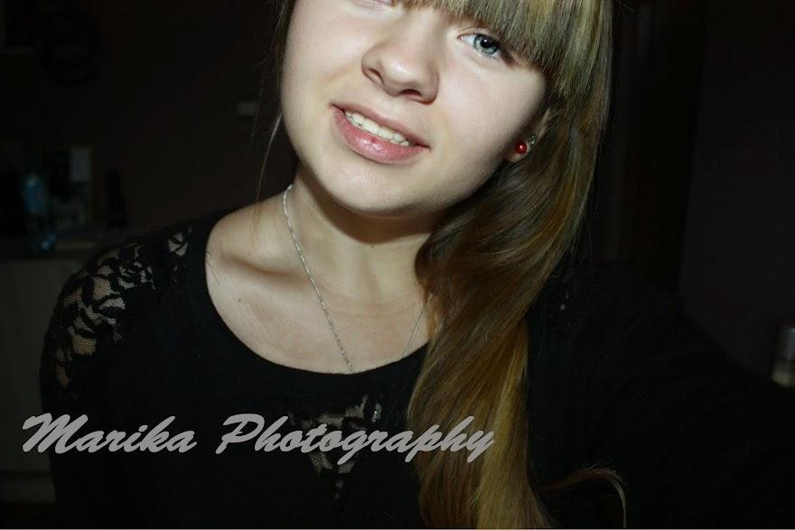 Marika.Photography