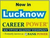 Lucknow Branch - Career Power