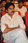 pawan kalyan latest photos-thumbnail-2