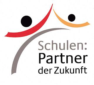 http://www.pasch-net.de/udi/esindex.htm