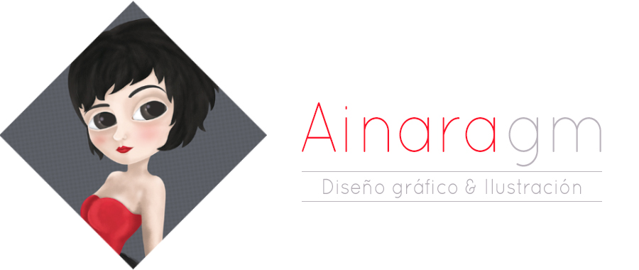 Ainaragm | blog
