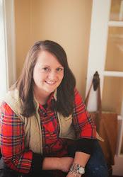 Me: Heather R.