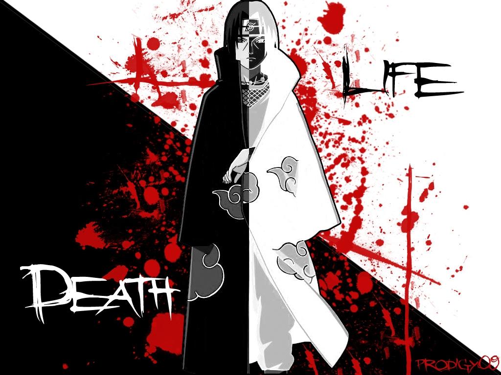 http://1.bp.blogspot.com/-4ZfLzcKu2LI/T0VhnrqhfVI/AAAAAAAACMs/bL0iqklNy40/s1600/8201468afc2.jpg
