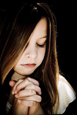 Peça sabedoria a Deus
