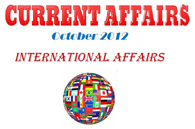 current affairs monthly magazine free download pdf