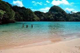 http://www.putraagungtravel.com/2014/04/tempat-wisata-kota-malang-dan-batu.html