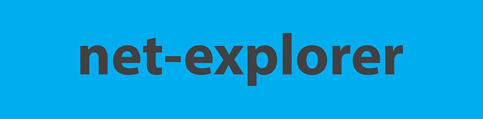 Net Explorer