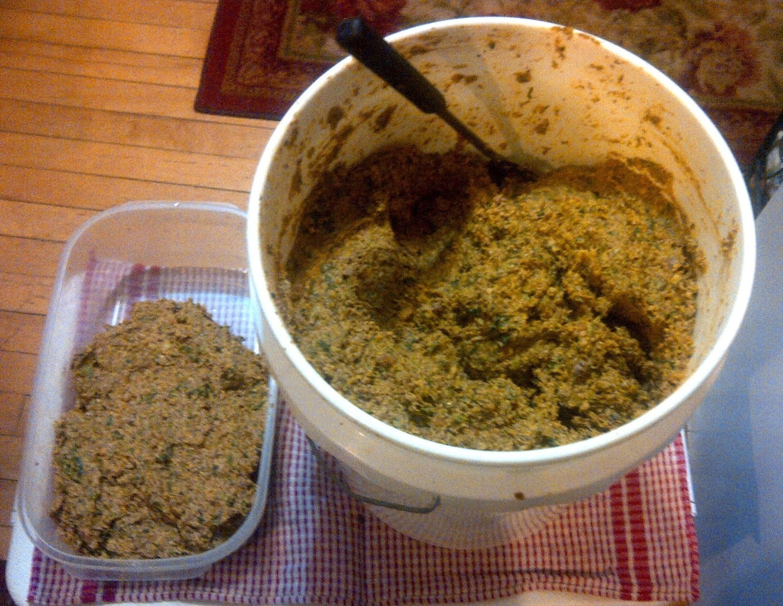 Ottawa valley dog whisperer home made diy dog cat food recipes ottawa valley dog whisperer home made diy dog cat food recipes grain free for the health of your dog cat forumfinder Image collections