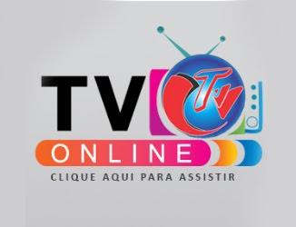 TV WEB GB - Reportagens