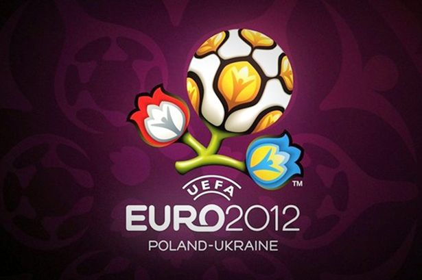 Daftar Negara Peserta Euro 2012 yang Masuk Semifinal