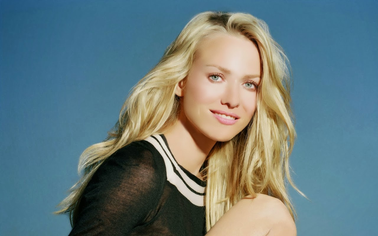 NAOMI WATTS_WALLSTOWN_IN_HOLLYWOOD ACTRESS_HOLLYWOOD CELEBRITIES