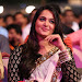 Anushka photos at Baahubali Audio launch-mini-thumb-15