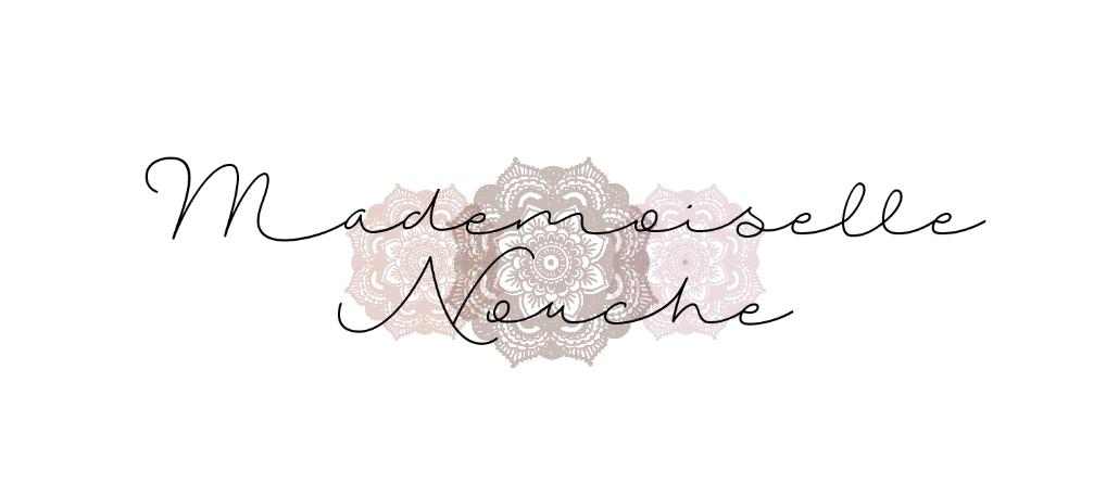 Mademoiselle Nouche