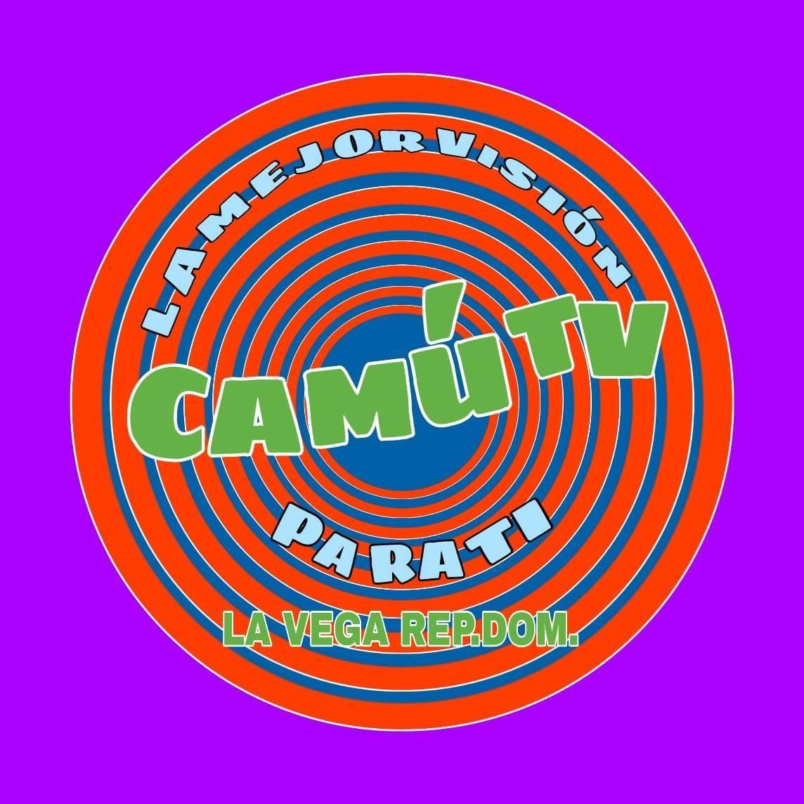 CAMU TV