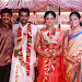 Amala Paul Al Vijay wedding Photos gallery-mini-thumb-15