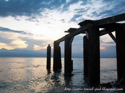 dayang beach resort samal island