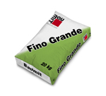 Baumit Fino Grande, Fino Grande, Fino Grande Baumit Pret, Glet de Spacluire, Glet pe Baza de Ipsos, Glet de Finisare, Materiale de Constructii