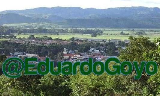 EduardoGoyo