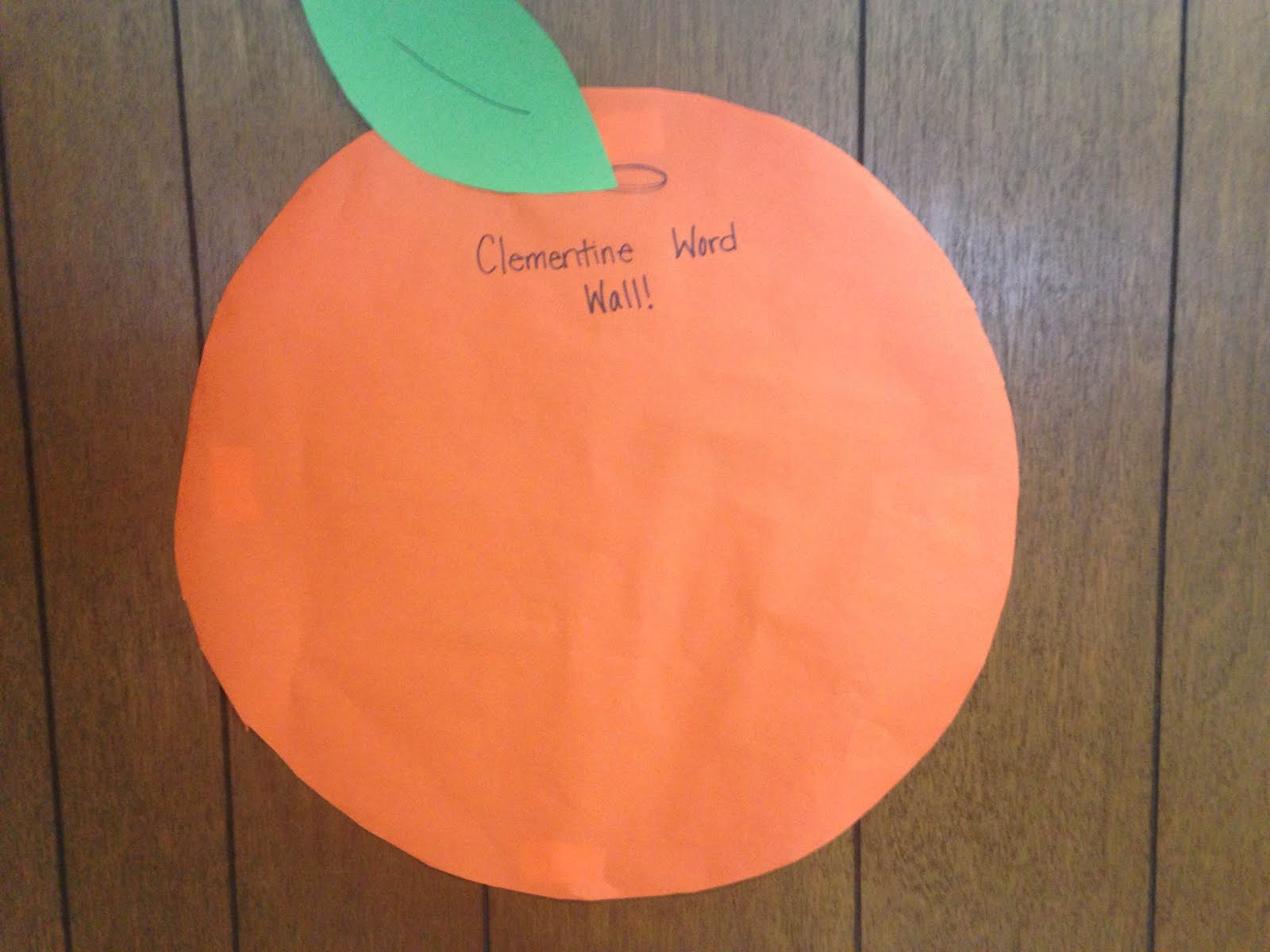 Clementine Guided Reading-1 | Reading (Process) | Lesson Plan