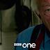 Clipe da BBC One mostra imagens da minissérie The Casual Vacancy
