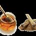 Cura con miel y canela - ¿Realmente funcionan? - Esto es lo que usted necesita saber