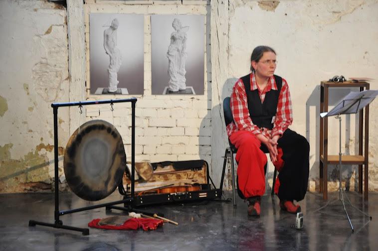 Orgelfabrik 2012