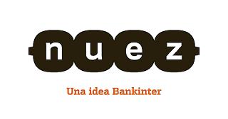 http://www.nuez.es/
