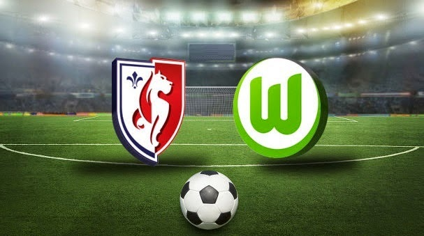 Poker Online : Prediksi Skor Lille vs Wolfsburg 12 Desember 2014