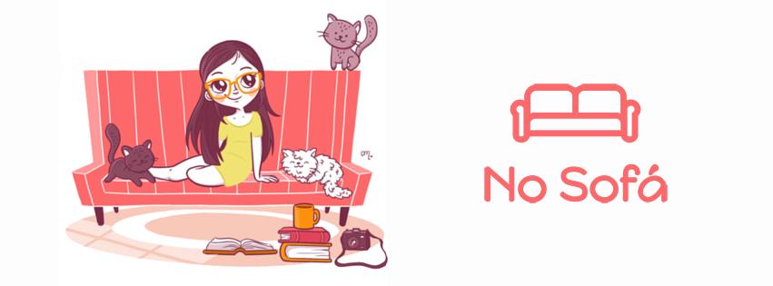 No Sofá