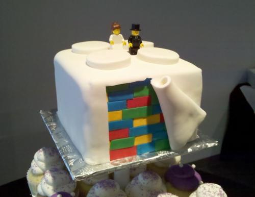 kue pengantin model klasik masih paling diminati