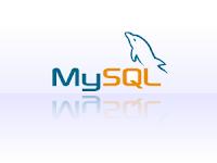 MySQL 5.5.23